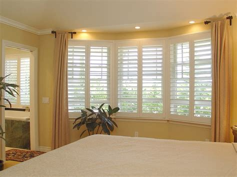 home decor simi valley 10 best images about house shutters and custom shutters