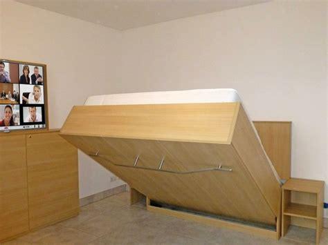 space saving beds ikea bedroom wall bed space saving furniture fabulous murphy