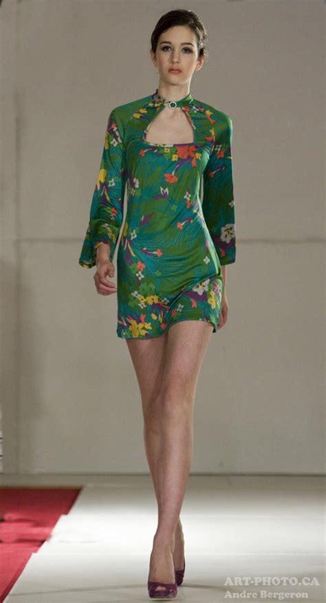 Fashion Week Day 1 by Ottawa Fashion Week 2008 Day 1