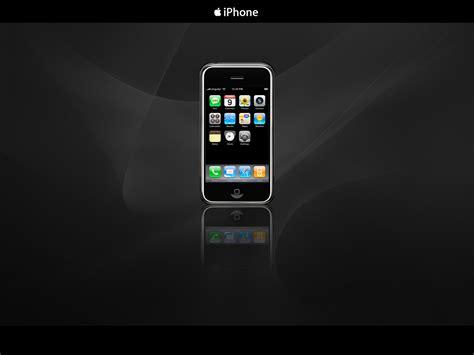 wallpaper black hd for iphone 5 black wallpaper hd iphone 5 11 free hd wallpaper