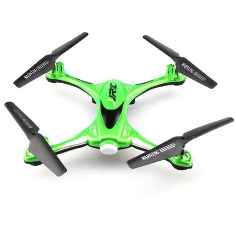 Drone Jjrc H31 jjrc h31 waterproof drone green free shipping dealextreme