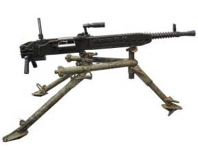 machine gun zb 53 vz 37 machine gun right side