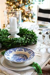 christmas dinner table settings christmas table settings photograph my christmas dinner ta