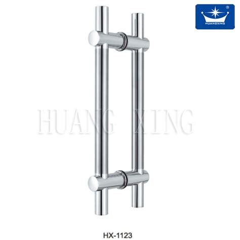 sliding glass door handle mind blowing sliding glass door handle china high quality push pull door handles sliding glass