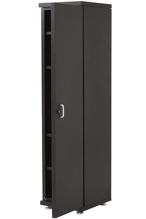 top 28 ikea storage cabinets garage home ikea garage 135 best kid storage images on pinterest coat storage