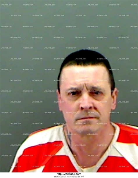 joco sheriff booking and release report joco booking report 28 images johnson county kansas