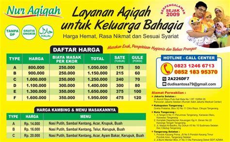 Jual Aqiqoh Anak Di Surabaya jasa aqiqah jakarta the knownledge