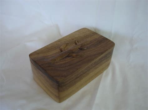 walnut woodworking projects simple work woodworking shows arizona