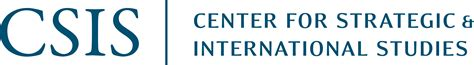 Search Center For Strategic And International Studies | about prosper