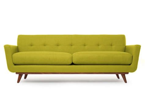couch potatoes furniture 116 best images about couch potato on pinterest vintage