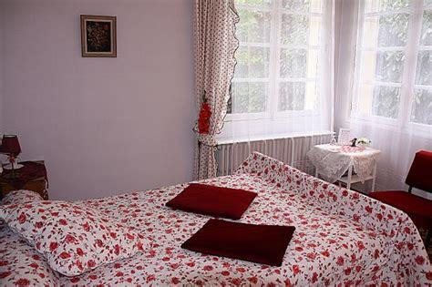 chambre des notaires essonne le cottage chambres d h 244 tes en essonne pr 232 s de