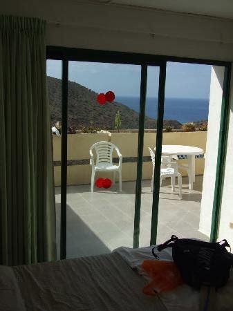 malibu apartments ta excellent accomodation value for money malibu