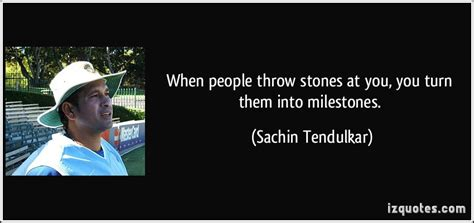 as as you don t turn them into weirdos books quotes about throwing stones quotesgram