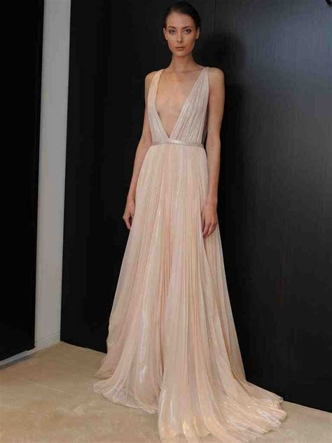 Wedding Meaning by Pink Wedding Dress Meaning Wedding And Bridal Inspiration