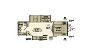 evergreen travel trailer floor plans travel trailer fifth wheel and toy hauler rv brands in tennessee chilhowee rv center