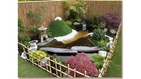 garden landscaping ideas for small gardens modern garden