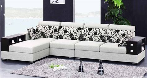 l shaped sofa with chaise lounge cheap fabric l shape corner lounge with 2 draws storage chaise