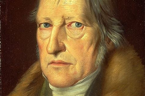 hegel dialectic from hegel s misunderstood dialectic to the manipulation