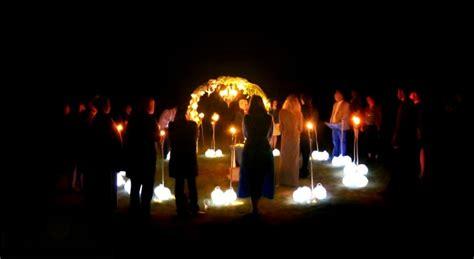braut rituale ahnenfeuer ritual in der tiefe der nacht hochzeit am
