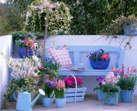 Small Garden Patio Design Ideas This And That In My Treasure Box Inspiration Patio Garden Designs For Apartment And