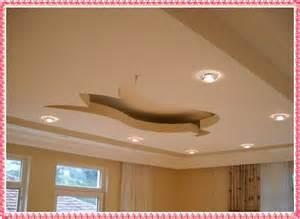 gypsum ceiling designs 2016 modern ceiling designs new