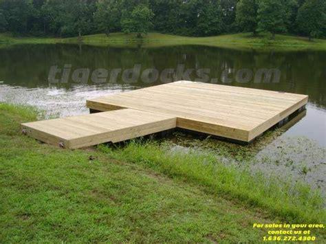 float boat wood best 25 floating dock ideas on pinterest dock ideas