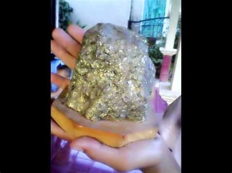 Lumut Batu Raja Hq batu akik mustika doovi