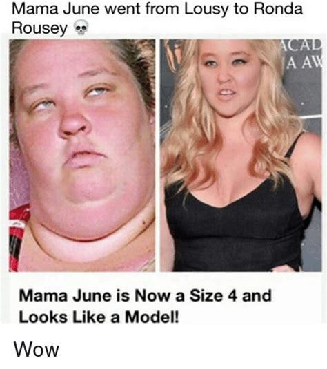 Mama June Meme - mama june meme 28 images 25 best memes about mama june