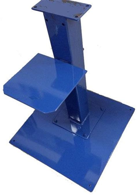 bench vise stand 510 062 vise stand for 510 061