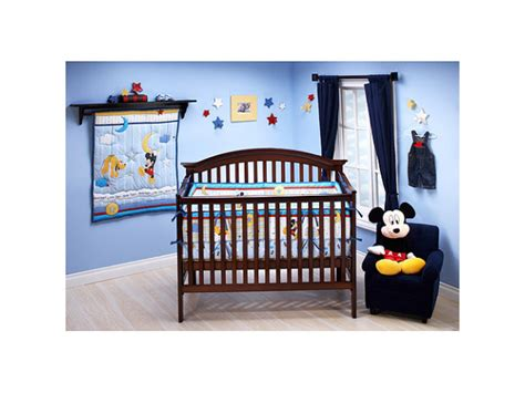 cot bedding sets sale cot bedding sets sale 28 images for sale cot bed 163
