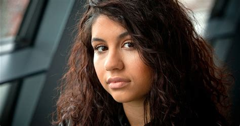 alessia cara alessia cara on winehouse here and