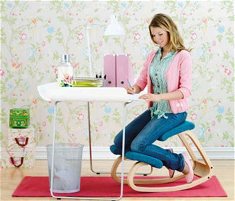 sedia per mal di schiena sedie ergonomiche contro il mal di schiena da pc