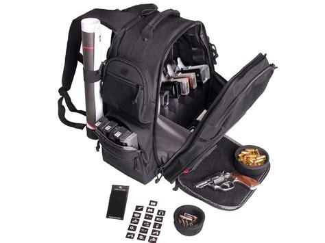 backpack range bag g p s executive backpack range bag