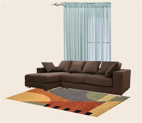 What Color Walls Curtains And Carpets Blend With Dark Dark Brown Carpet Light Walls Earth Tones