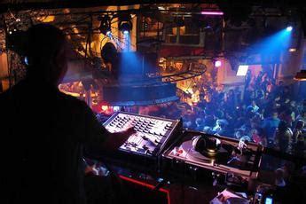 music venues in nice france la fl 232 che d or paris party earth