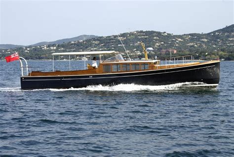 boats for sale by owner nyc sloops for sale uk wooden commuter boat for sale racing