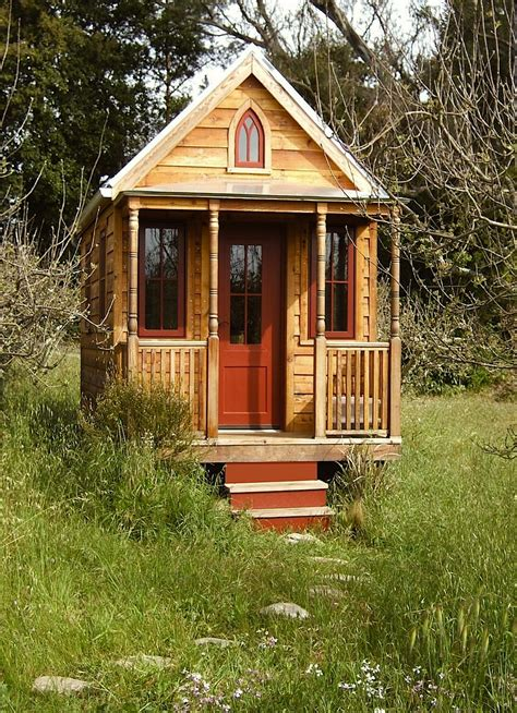 tiny house company the incredible tumbleweed epu house