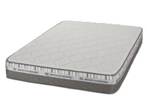 Consumer Reports Mattress Issue by 7 Ways To Buy A Better Mattress Consumer Reports