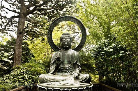 imagenes zen buda papel pintado vinilos fotomurales zen spa p 243 sters