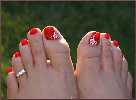 flower design for toes toenail designs simple toenail designs bridal nail