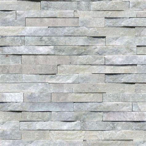 wall cladding modern architecture texture seamless 07857