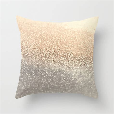 accent bed pillows artist designed outdoor pillows from society6 design milk