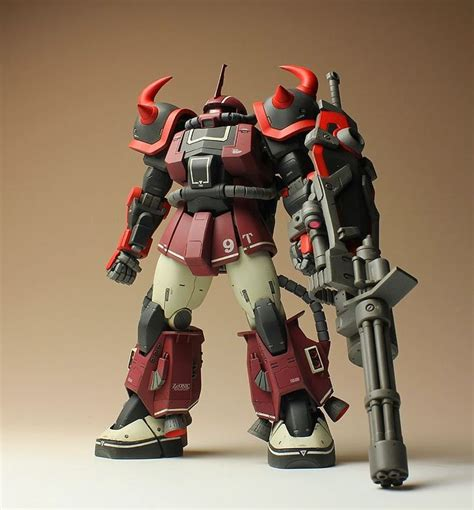 Gundam Mobile Suit 28 28 best gundam msv r the troublemakers images on