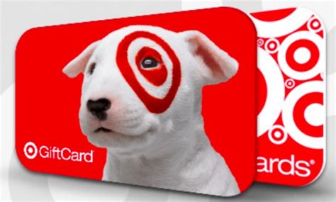 Target Contests Sweepstakes - 1 000 target gift card and overachiever kit sweepstakes freebies ninja