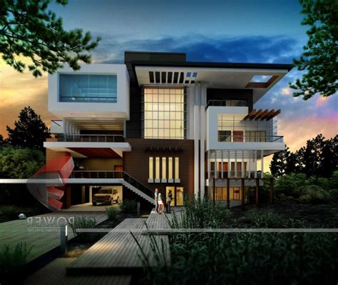 Ultra Luxury Home Plans by Ultra Luxury House Photos