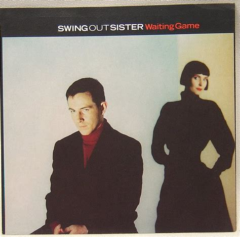 swing it sister 45 rpm picture sleeves page 81