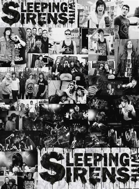 Sleeping With Sirens Feel Iphone All Hp sleeping with sirens iphone wallpaper www pixshark