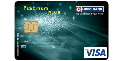 Hdfc Gift Card For Online Shopping - how to get the best discounts on online booking of train tickets
