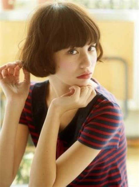 french parisian bob hairstyle 15 best french bob hairstyles crazyforus