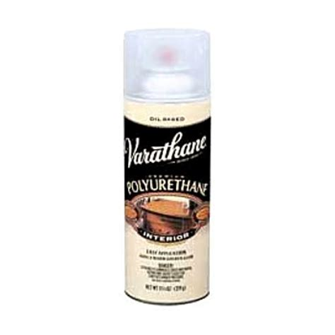 Varathane Wood Finish Interior by Buy The Rust Oleum 9081 Varathane Spray Premium Interior